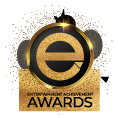 Entertainment Achievers Awards