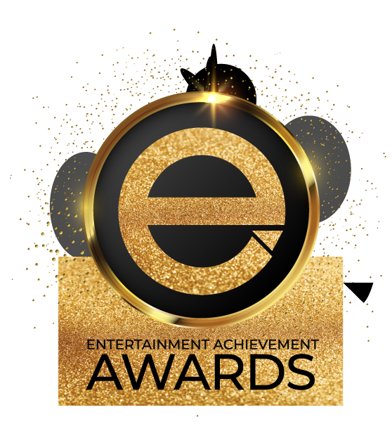 Entertainment Excellence Awards